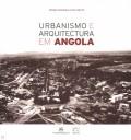 Urbanismo e Arquitectura em Angola