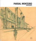 Pardal Monteiro 1919-2012