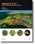Oeiras E-city Modelo de cidade energeticamente eficiente
