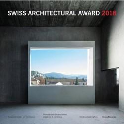 Entre Brasil e Portugal  - desafios, discursos e práticas da arquitetura moderna e contemporânea