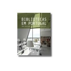 Bibliotecas em Portugal Rede Nacional de Bibliotecas Públicas