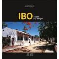 IBO a casa e o tempo Moçambique