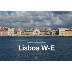 Lisboa W-E