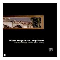 Victor Mogadouro, Arquitecto