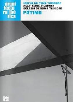 AI Arquitectura Ibérica Fátima