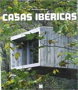 Casas Ibéricas