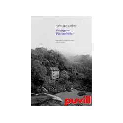 Paisagem e Património aproximações pluridisciplinares