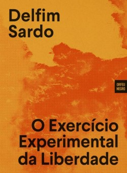 O Exercício Experimental da Liberdade