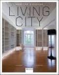 Habitar a Cidade. Living City