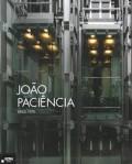 João Paciência since 1970
