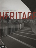 Heritage Lyceu Passos Manuel Victor Mestre Sofia Aleixo
