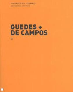 Teleférico de Gaia - Estação Baixa / Teleférico Alta Guedes + de Campos