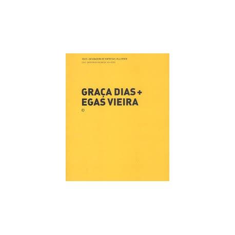 15 x 15 - Incubadora de Empresas, Vila Verde / 10 x 10 - Pizza a Pezzi - Graça Dias + Egas Vieira