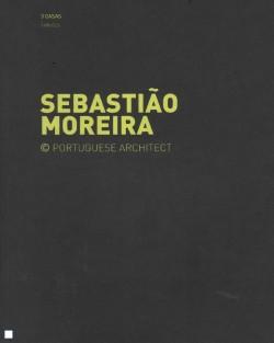 Sebastião Moreira - 3 casas