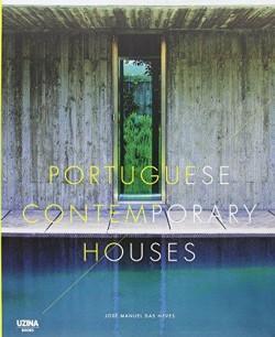 Portuguese Contemporary Houses