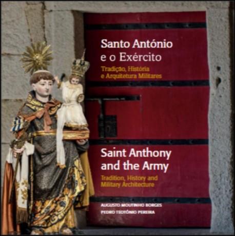 Santo António e o Exército Tradição , História e Arquitetura Militares