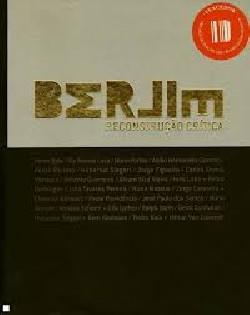Berlim Reconstrução Crítica