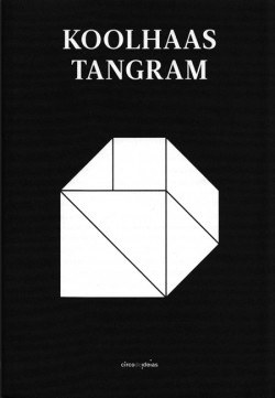 Koolhaas Tangram PT
