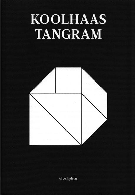 Koolhaas Tangram PT
