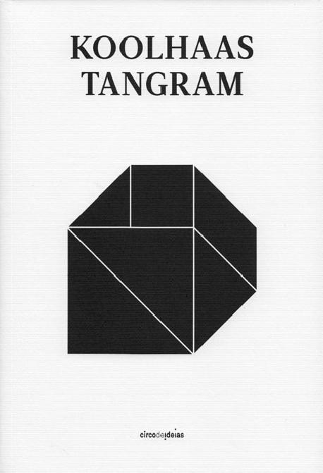 Koolhaas Tangram ENG