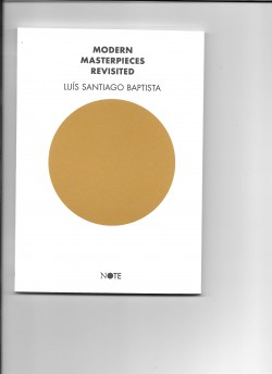 Modern Masterpieces Revisited