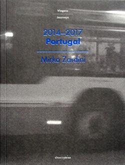 2014-2017 Portugal/Mirko Zardini