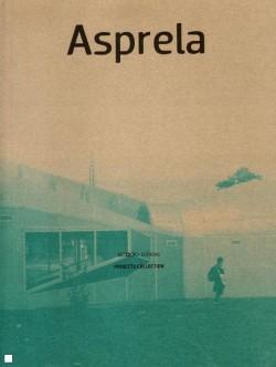 Asprela Projects Collection Pedro Leão Neto