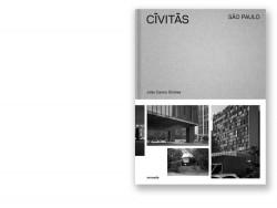 CIVITAS São Paulo