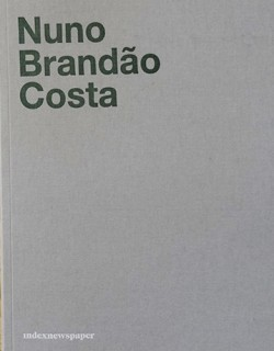 Nuno Brandão Costa