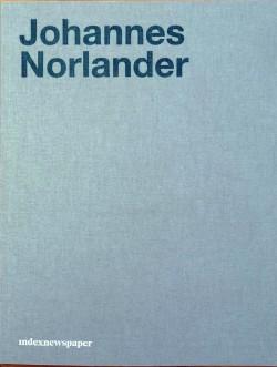Johannes Norlander