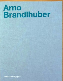 Arno Brandlhuber
