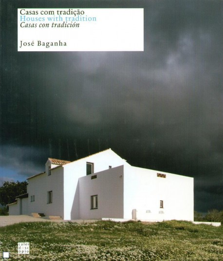 Casas com tradição José Baganha