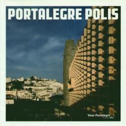 Portalegre Polis