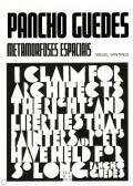 Pancho Guedes Metamorfoses Espaciais