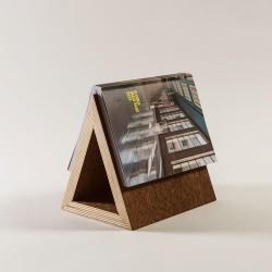 Libro.Segna M Bookmarker Size M