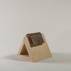 Libro.Segna S Bookmarker Size Mini