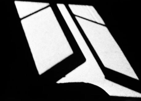 Fotografia de Nuno Teotónio Pereira. Série A Minha Janela  4