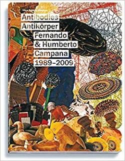 Antibodies - Fernando & Humberto Campana 1989 - 2009