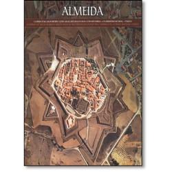 Almeida - Candidatura das Fortificações Abaluartadas da Raia