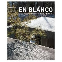 En Blanco 27 BCHO Partners Architects