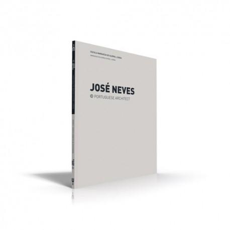 José Neves - Escola Francisco de Arruda, Lisboa - Escola Marquesa de Alorna, Lisboa