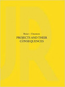 Reiser + Umemoto Projects and Their Consequences