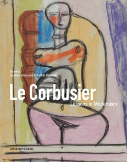 Le Corbusier: Lessons in Modernism