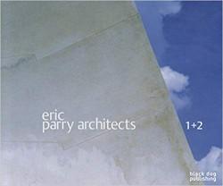 Eric Parry Architects 1+2