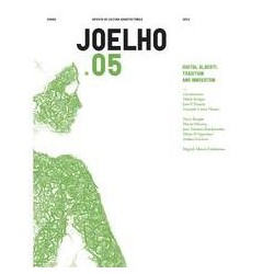 Joelho 05 2014 Digital Alberti: Tradition and Innovation