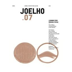 Joelho 07 2016 Learning from Modern Utopias
