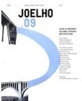 Joelho 09 2018 Reuse of Modernist Buildings: Pedagogy and Profession