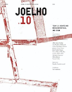 Joelho 10 2019 Team 10: Debate and Media in Portugal and Spain