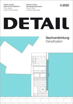 Detail 4.2020 Densification