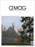 a.mag 05 XS